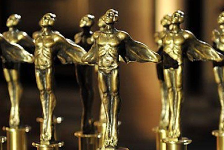 Fryderyki 2017 – lista zwycięzców