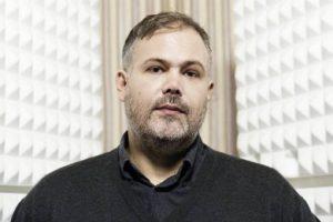 Nick Höppner na spokojnie – POSŁUCHAJ