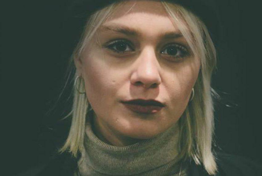 'To jest niesamowite, że w ciągu roku może się tyle zmienić w twoim życiu' – Rosalie. dla Muno.pl
