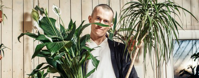 Posłuchaj albumu Piotra Bejnara