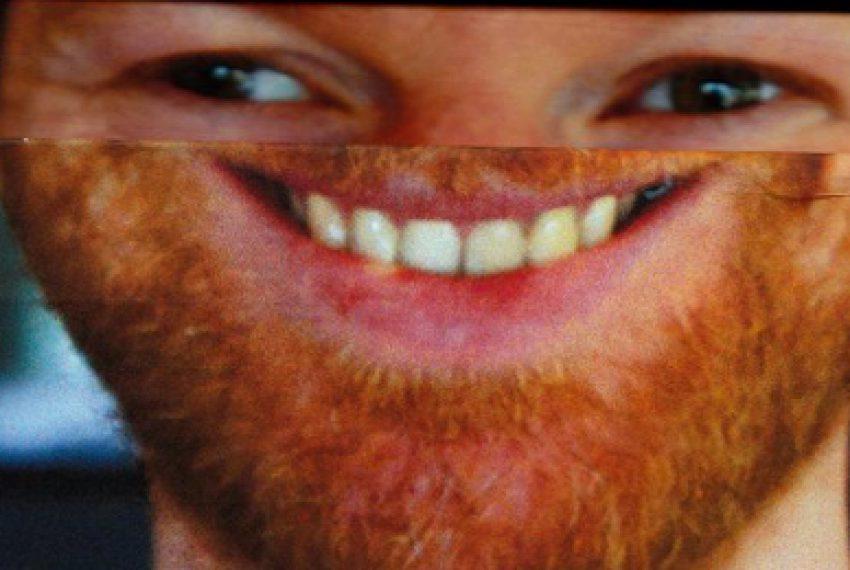 Aphex Twin wystąpi w Londynie i w… Internecie (aktualizacja)