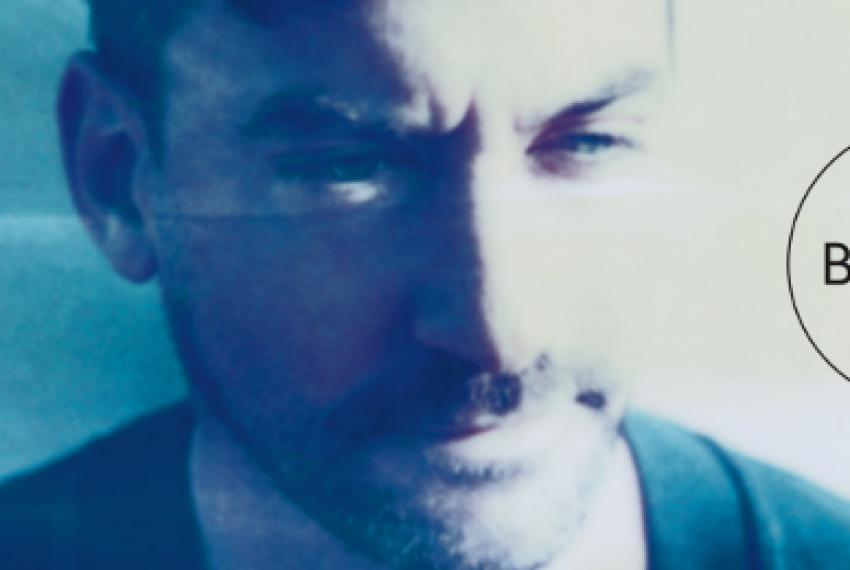 Bonobo z nową EP-ką – POSŁUCHAJ