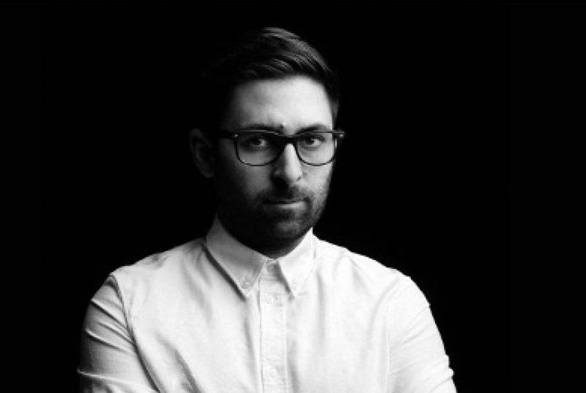 Techno za darmo: Cosmin TRG, BLNDR, Błażej Malinowski…