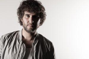 Mathew Jonson odświeża swojego klasyka – aż 11 nowych remiksów!
