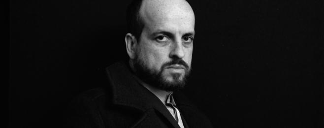 Matthew Herbert wystąpi w szczecińskiej filharmonii