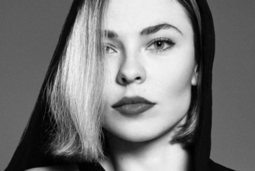 Nina Kraviz szykuje nową EP-kę – POSŁUCHAJ