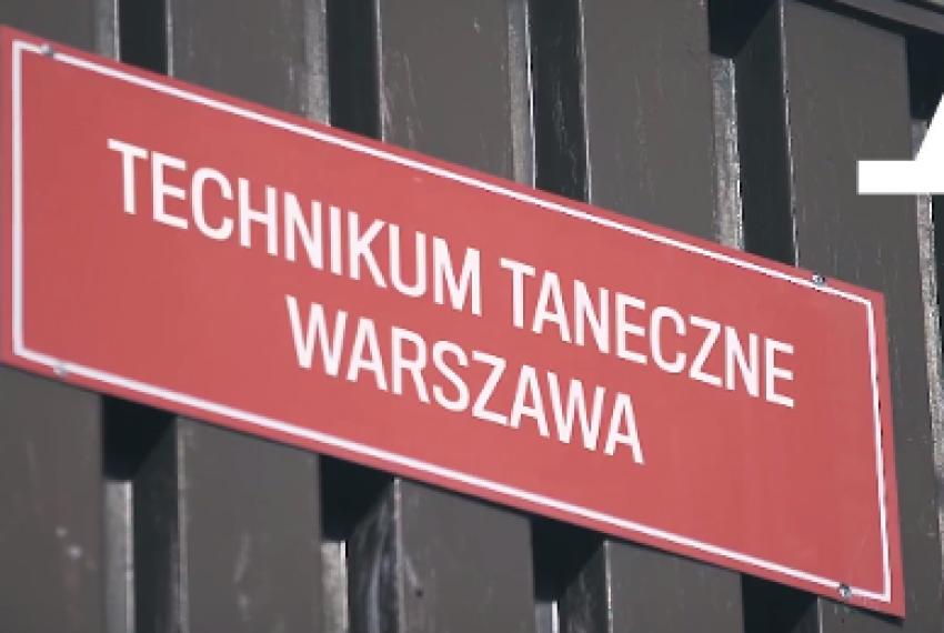 Audioriver nakręciło film o warszawskim clubbingu