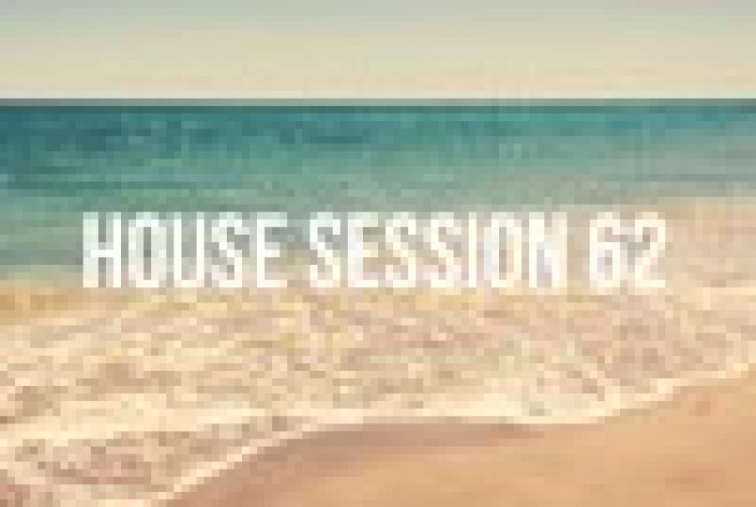 House Session 62
