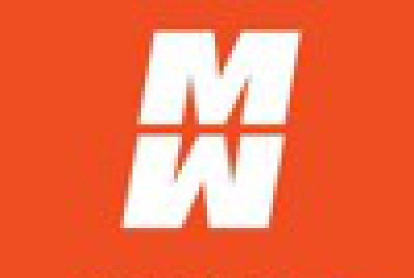 Michael Manturo – Baltic Waves Podcast