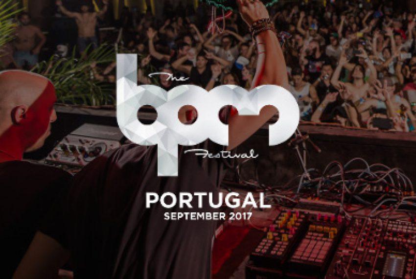 Portugalski BPM Festival rośnie w siłę