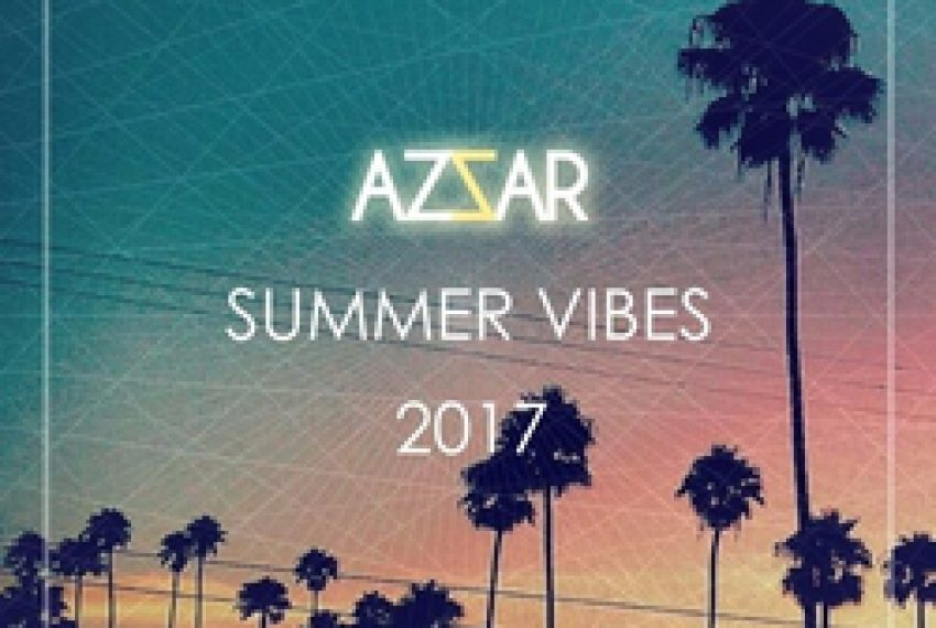 Summer Vibes 2017