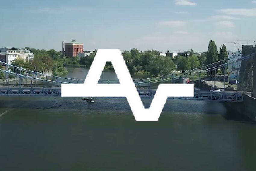 Zobacz film o klubowym Wrocławiu od Audioriver