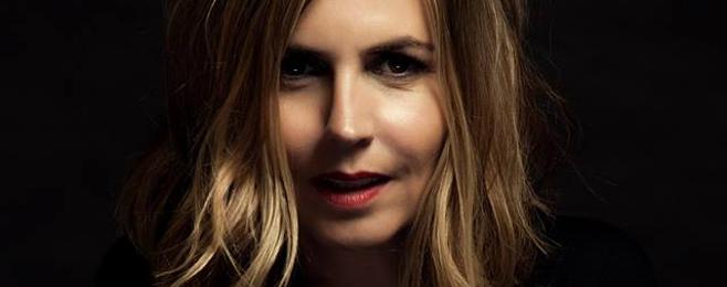 Anja Schneider opuszcza Mobilee, label, który sama założyła