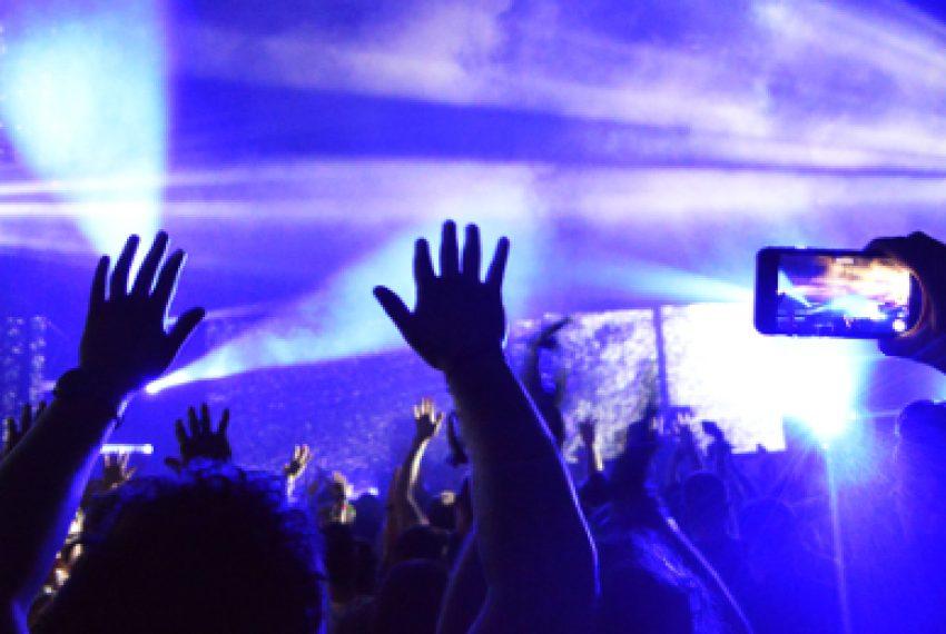 Audioriver 2018: cztery dni imprezy?