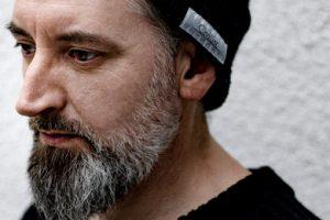 Fink zapowiada nowy album i trasę po Polsce