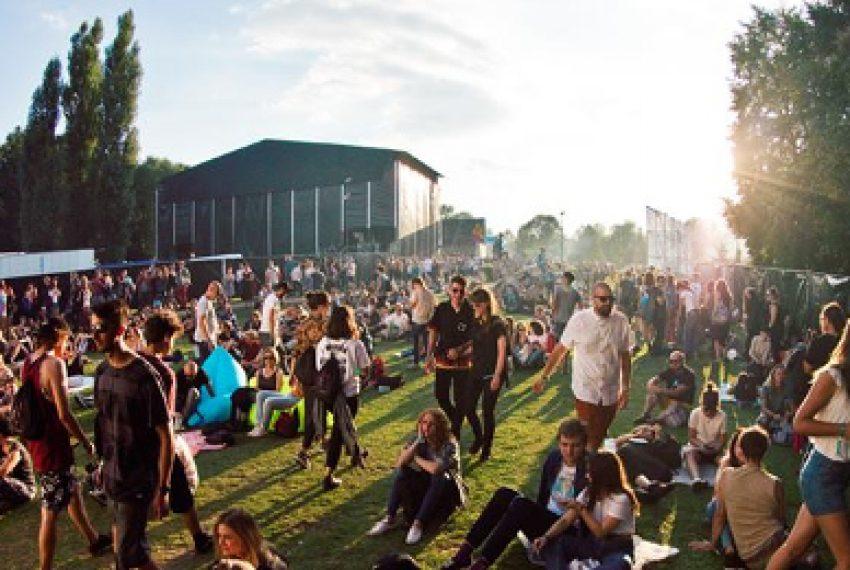 OFF Festival już jutro – PROGRAM