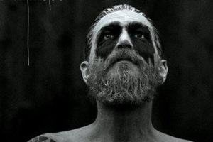 Rødhåd debiutuje z albumem