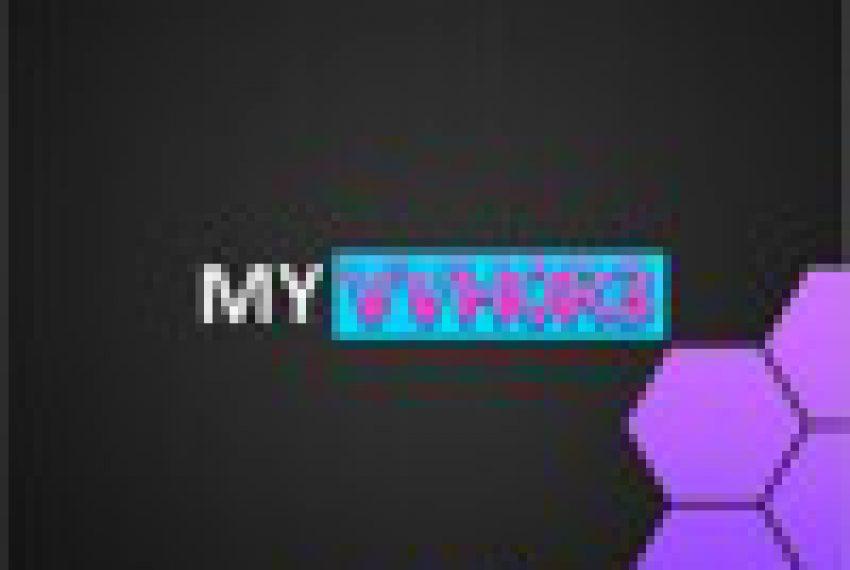 TIRAN – My VVh0r3
