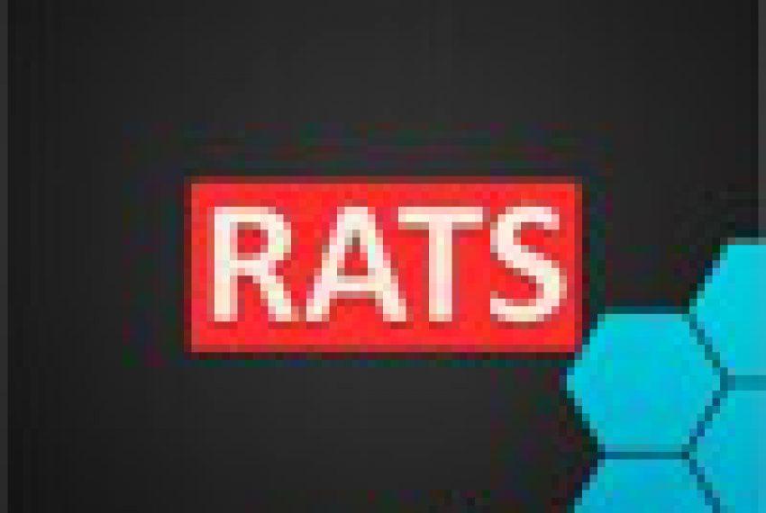 TIRAN – Rats