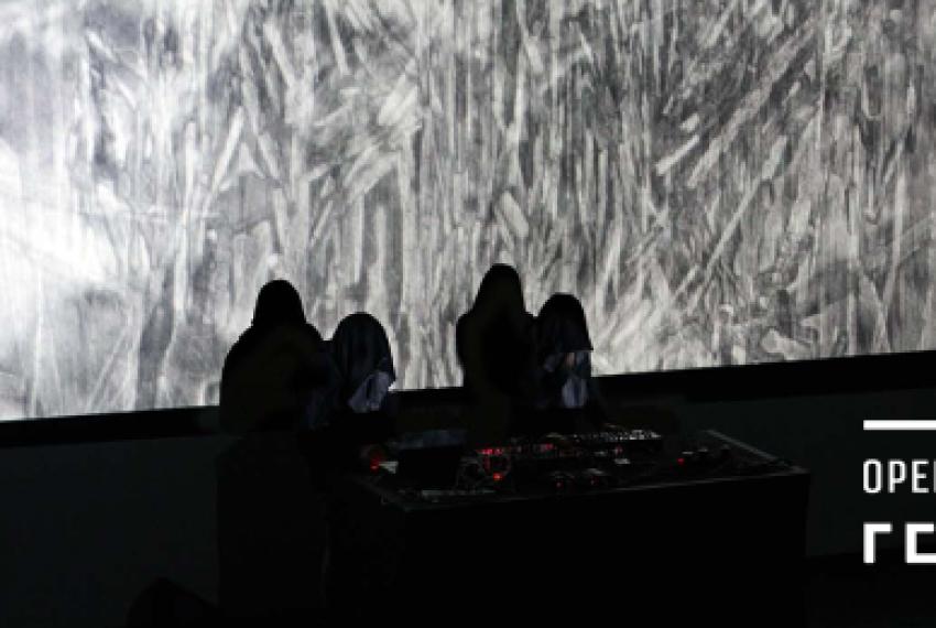 Eksperymenty muzyczne przy świetle i w ciemności – zobacz program OSA Festival w Sopocie