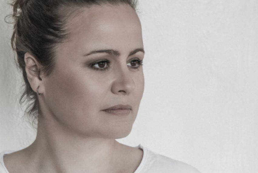 Steffi zrywa z przeszłością – słuchamy nowego albumu