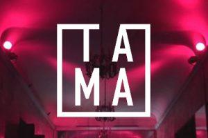 Koncertowe plany Tamy – BILETY