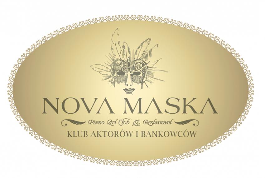 Nova Maska