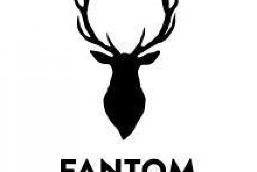 Jazz Club Fantom