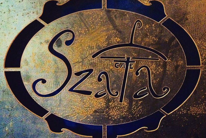 Cafe Szafa