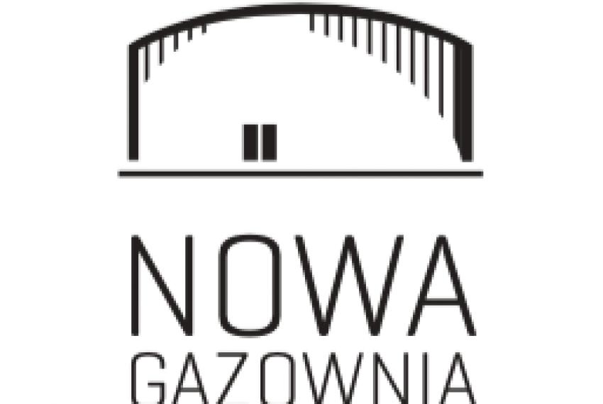 Nowa Gazownia