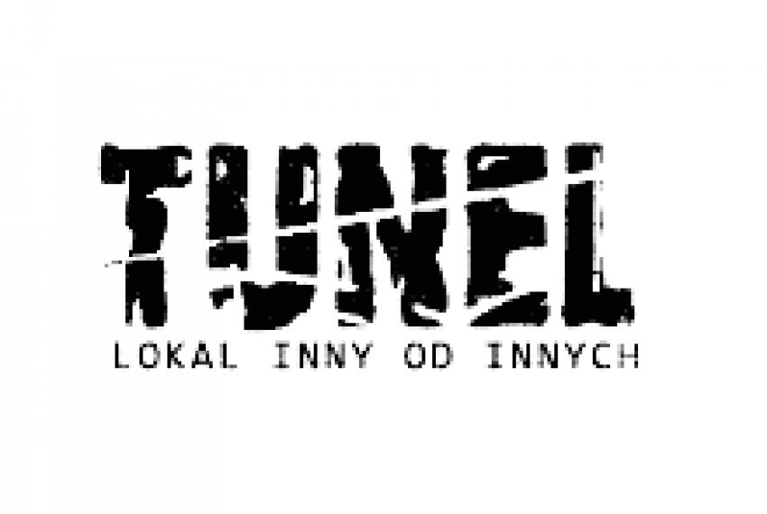 Tunel Klub
