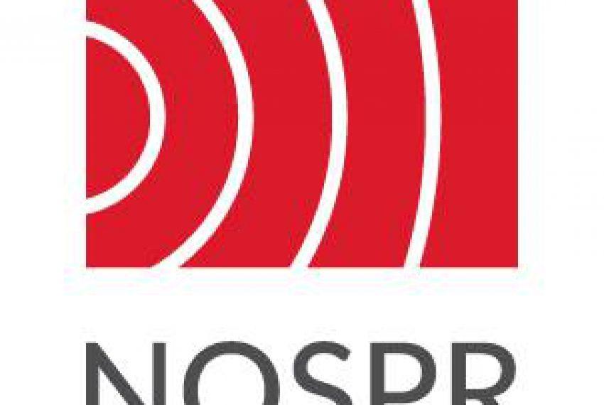 NOSPR w Katowicach