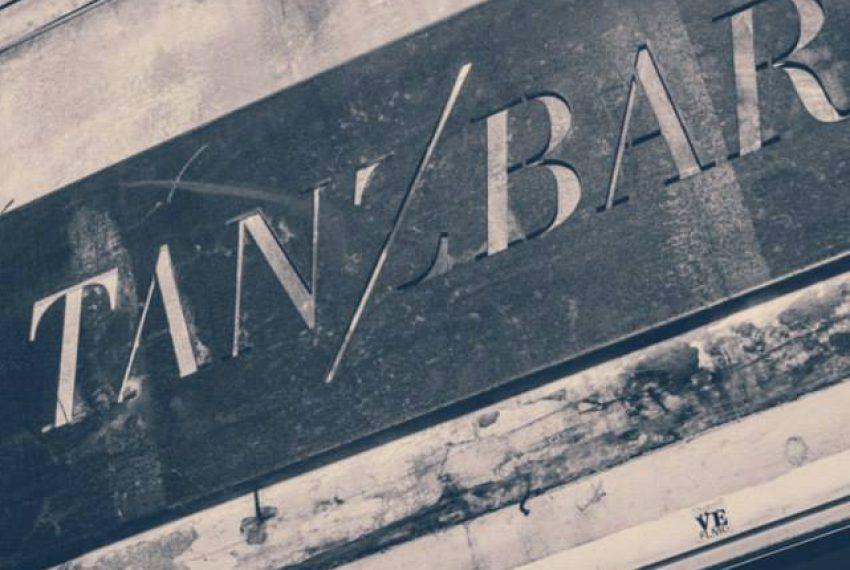 Tanz Bar