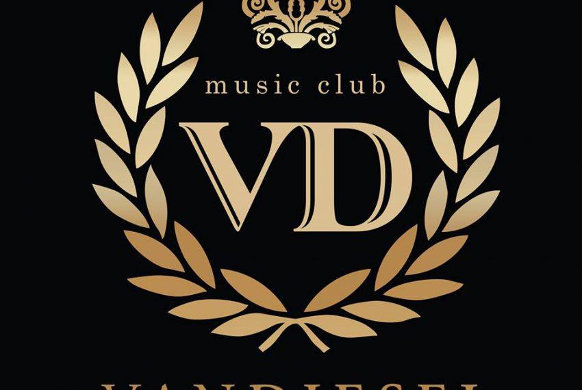 Van Diesel Music Club