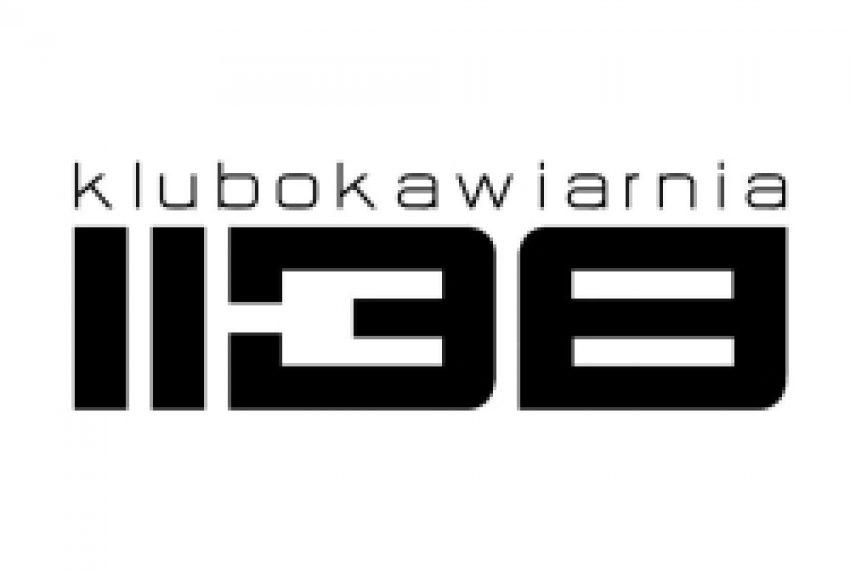 Klubokawiarnia 1138