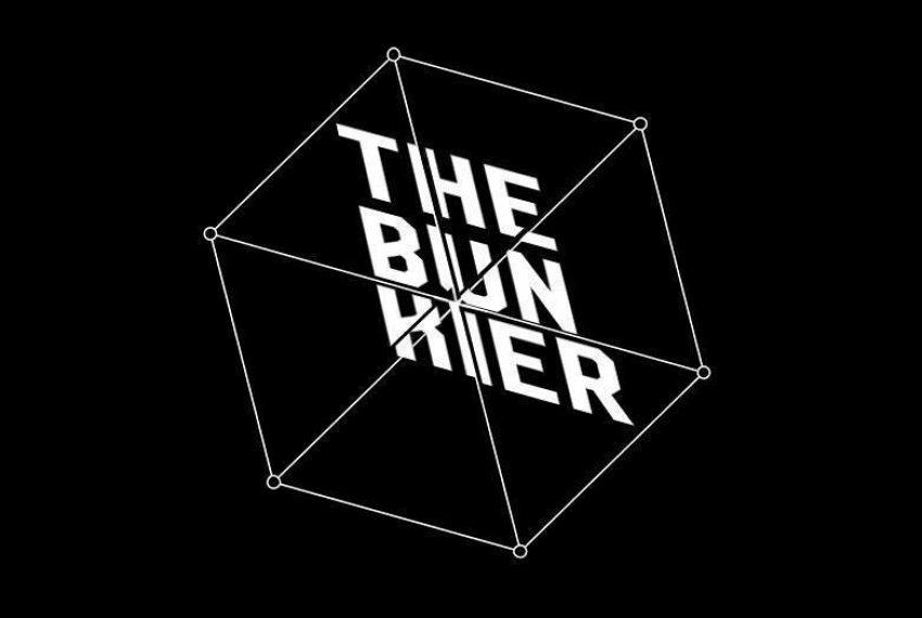 The Bunkier