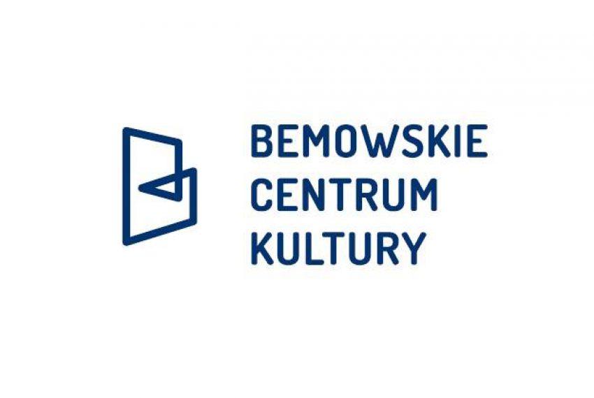 Znalezione obrazy dla zapytania bemowskie centrum kultury