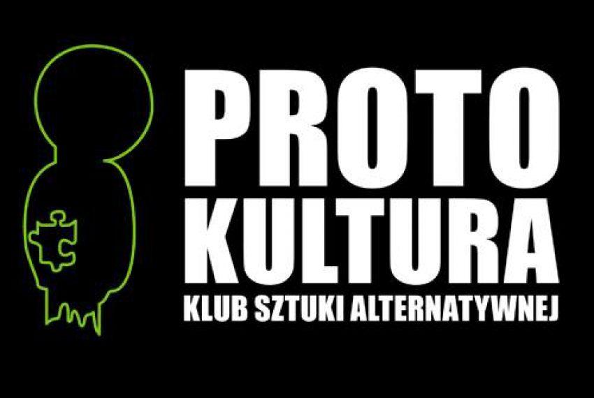 Protokultura – Klub Sztuki Alternatywnej