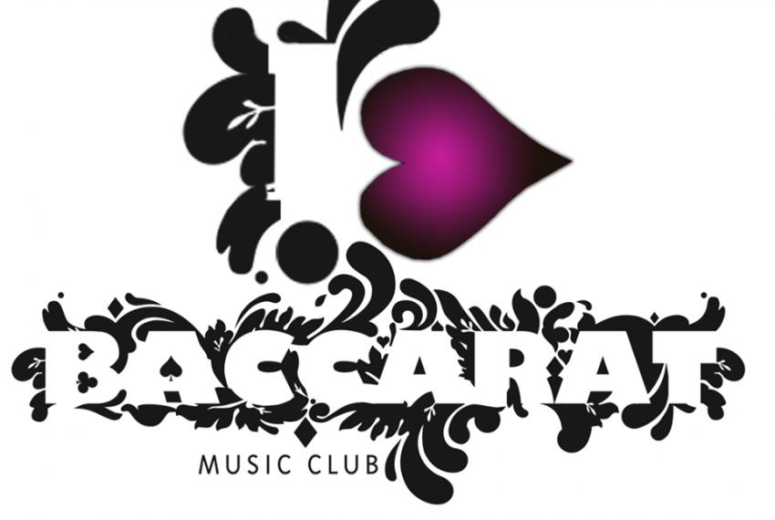 Baccarat Club