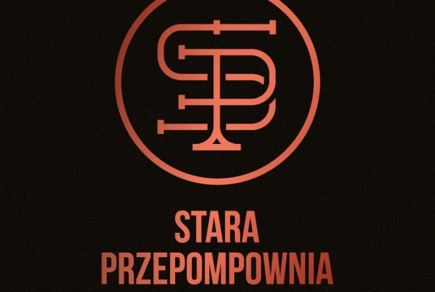 Stara Przepompownia