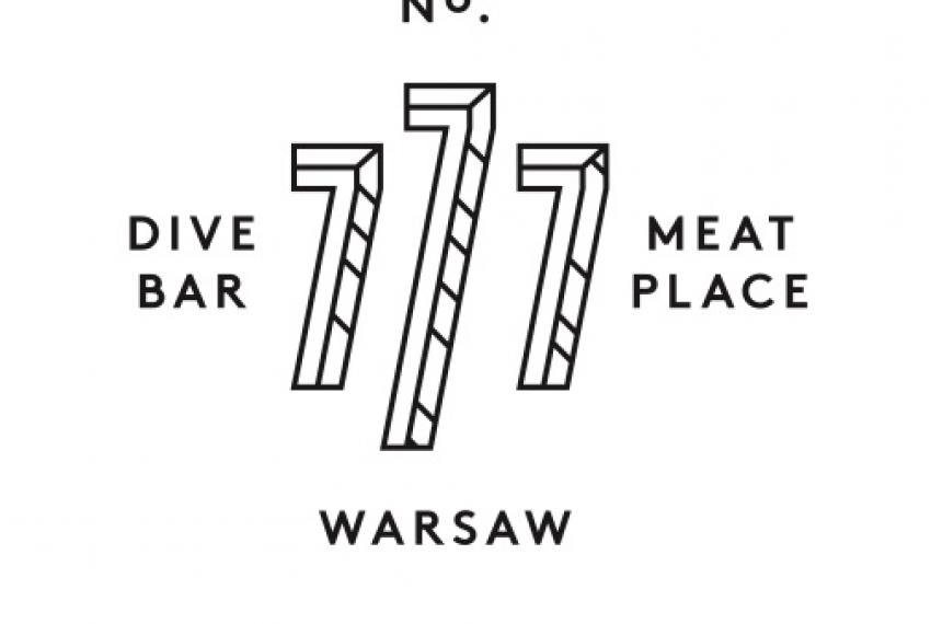 Jackpot Warsaw