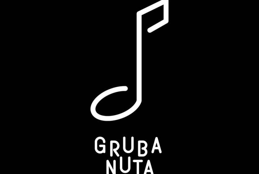 Gruba Nuta