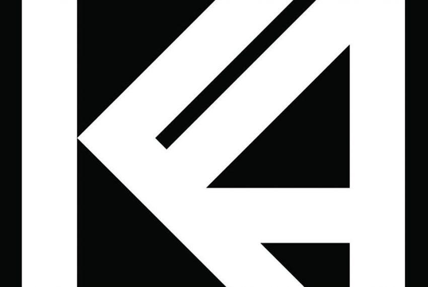 K4 / Kolumba 4