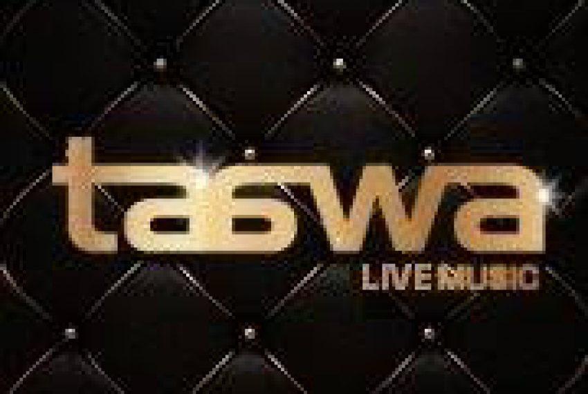 Taawa Live Music