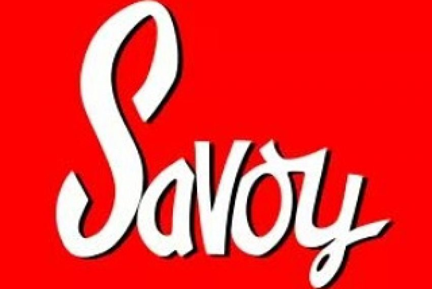 Klub Savoy