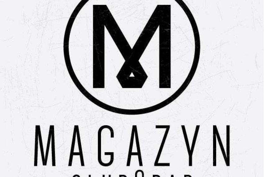 Magazyn – Bar Lounge