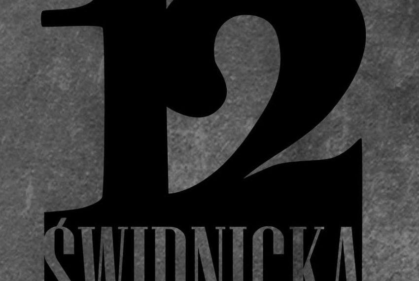 Świdnicka 12
