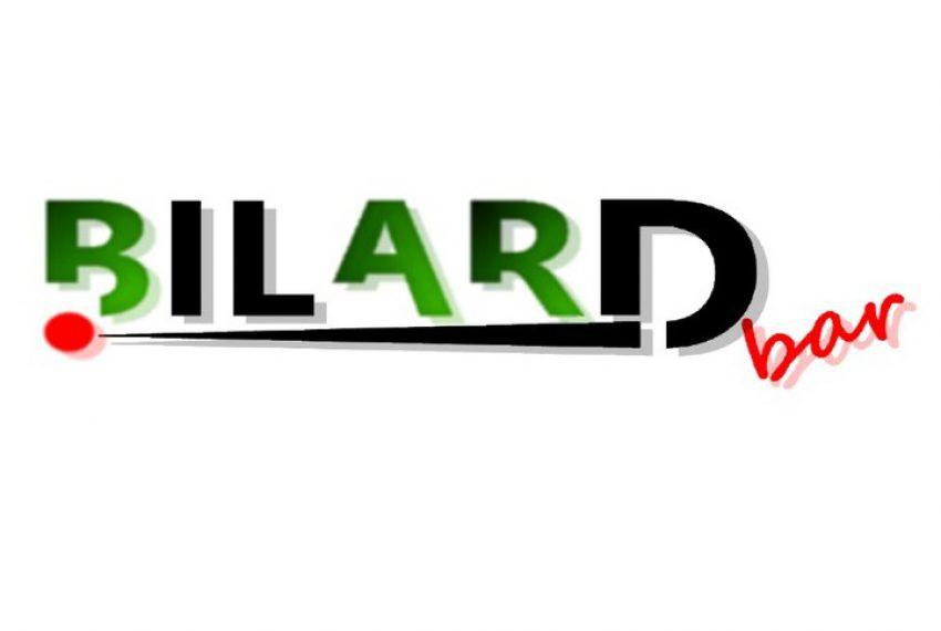 Bilard Bar