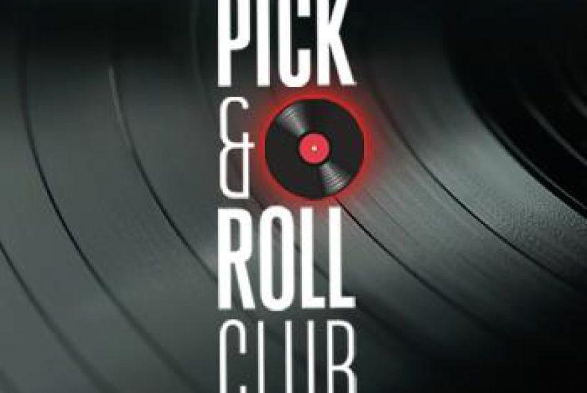 Pick&Roll Club