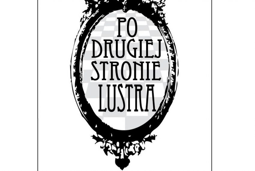 Po 2 Stronie Lustra